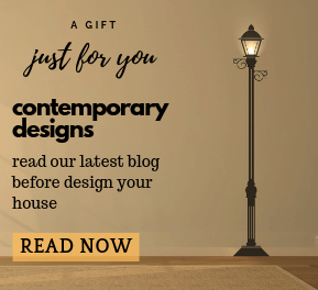 Contemporary Home Interior Design - Home Decor Shops Near Me