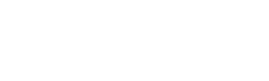 Kahaa Logo White-Buy Home Decor Online Shopping
